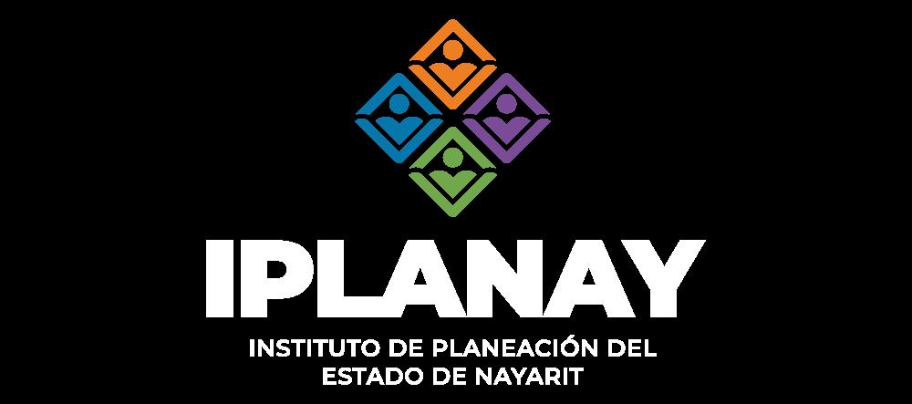 IPLANAY
